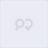 86173264d0a3 Интернет-магазин Ozon.ru на улице Воровского - отзывы, фото, каталог  товаров, цены, телефон, адрес и как добраться - Магазины - Челябинск - Zoon. ru